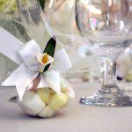 przed weselem